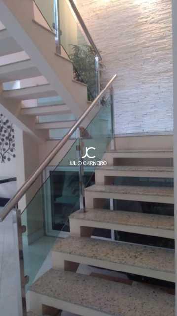 0352e4ac-c652-433a-93ad-c1bbe6 - Casa em Condomínio 3 quartos à venda Rio de Janeiro,RJ - R$ 960.000 - CGCN30005 - 12