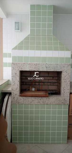441ed100-6ef4-4b4e-b60b-66748c - Casa em Condomínio 3 quartos à venda Rio de Janeiro,RJ - R$ 960.000 - CGCN30005 - 27