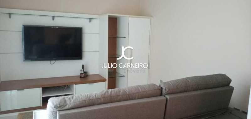 442c5de3-7254-410a-a21d-995883 - Casa em Condomínio 3 quartos à venda Rio de Janeiro,RJ - R$ 960.000 - CGCN30005 - 6