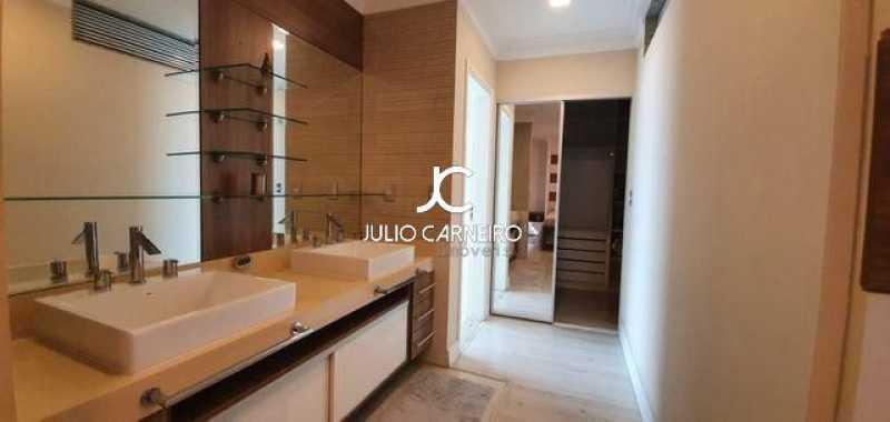 514c2f7a-bae9-4d52-a0d8-b1129c - Casa em Condomínio 3 quartos à venda Rio de Janeiro,RJ - R$ 960.000 - CGCN30005 - 15