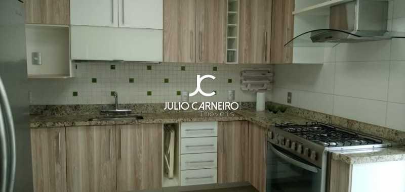 5693dbd3-20e3-4eb6-a623-d18587 - Casa em Condomínio 3 quartos à venda Rio de Janeiro,RJ - R$ 960.000 - CGCN30005 - 11
