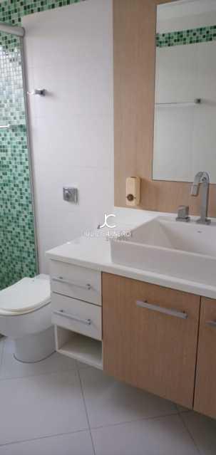 5785c845-aab6-4f0c-bee6-85084d - Casa em Condomínio 3 quartos à venda Rio de Janeiro,RJ - R$ 960.000 - CGCN30005 - 17