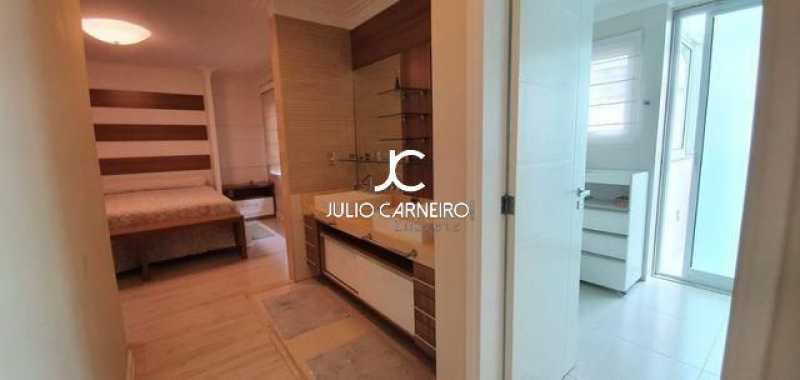 a351b47b-99d5-4a1d-a467-254bb0 - Casa em Condomínio 3 quartos à venda Rio de Janeiro,RJ - R$ 960.000 - CGCN30005 - 14