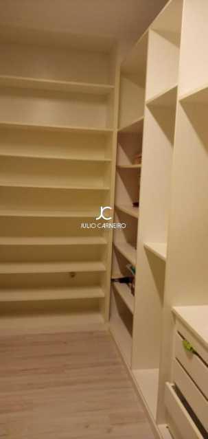 ae6e8c79-977c-4f08-903a-26d201 - Casa em Condomínio 3 quartos à venda Rio de Janeiro,RJ - R$ 960.000 - CGCN30005 - 18