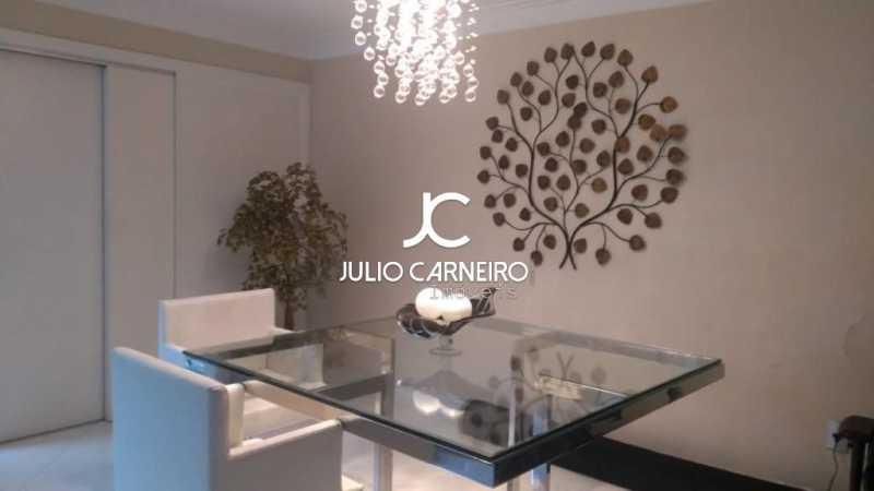 b919a56b-ceb1-497c-847b-ff797a - Casa em Condomínio 3 quartos à venda Rio de Janeiro,RJ - R$ 960.000 - CGCN30005 - 7