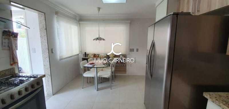 c90ff547-9072-4c37-9cdf-d7d486 - Casa em Condomínio 3 quartos à venda Rio de Janeiro,RJ - R$ 960.000 - CGCN30005 - 10