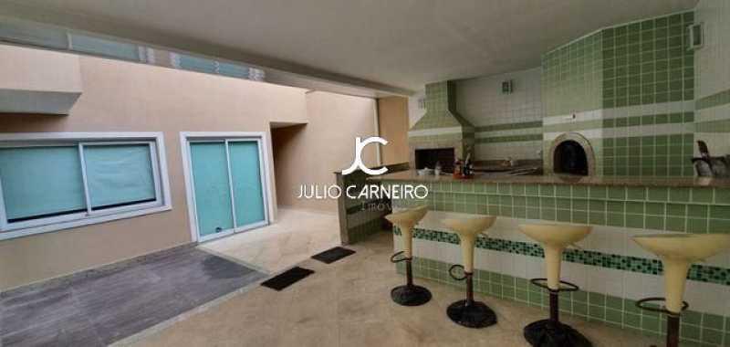 c0374f05-b97a-4b93-8416-76de4f - Casa em Condomínio 3 quartos à venda Rio de Janeiro,RJ - R$ 960.000 - CGCN30005 - 29