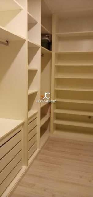 c748e2a5-22f8-4dcc-8425-827c41 - Casa em Condomínio 3 quartos à venda Rio de Janeiro,RJ - R$ 960.000 - CGCN30005 - 19
