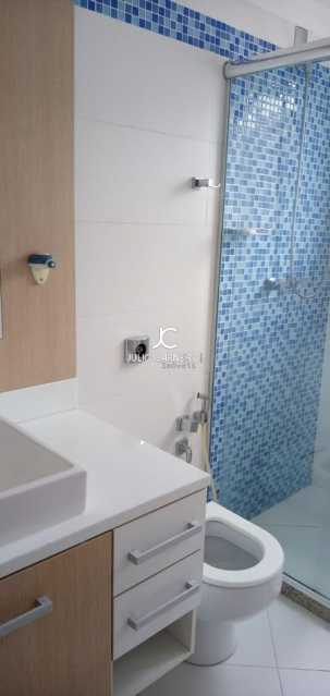cda070c7-e8ab-4341-ab54-664783 - Casa em Condomínio 3 quartos à venda Rio de Janeiro,RJ - R$ 960.000 - CGCN30005 - 26