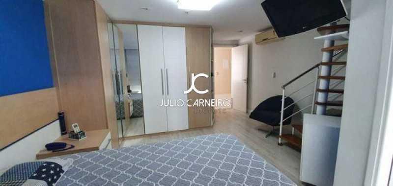 d7543474-4d81-42aa-b39c-fa1e66 - Casa em Condomínio 3 quartos à venda Rio de Janeiro,RJ - R$ 960.000 - CGCN30005 - 20
