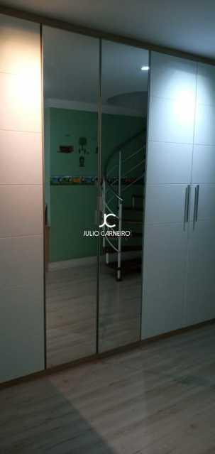 ddfe9113-3155-4548-9446-c6862b - Casa em Condomínio 3 quartos à venda Rio de Janeiro,RJ - R$ 960.000 - CGCN30005 - 21