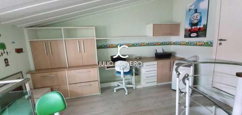 de316120-4899-42eb-945f-ccbe12 - Casa em Condomínio 3 quartos à venda Rio de Janeiro,RJ - R$ 960.000 - CGCN30005 - 25