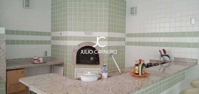 e7c9a640-12a1-483c-b03e-de913f - Casa em Condomínio 3 quartos à venda Rio de Janeiro,RJ - R$ 960.000 - CGCN30005 - 28