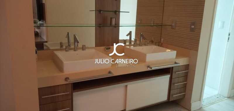 e490c531-d224-4a99-99fa-4753ca - Casa em Condomínio 3 quartos à venda Rio de Janeiro,RJ - R$ 960.000 - CGCN30005 - 16