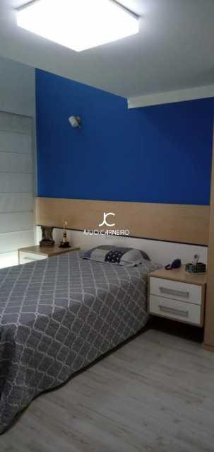 fa6e4f7c-fd6d-4759-b7b1-dd2310 - Casa em Condomínio 3 quartos à venda Rio de Janeiro,RJ - R$ 960.000 - CGCN30005 - 22