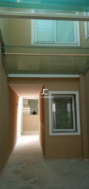 41e54ed5-1a5a-4277-81e4-e20de3 - Casa em Condomínio 3 quartos à venda Rio de Janeiro,RJ - R$ 960.000 - CGCN30005 - 31