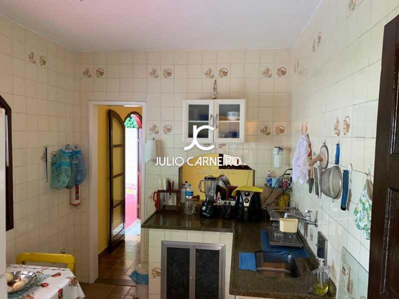 1e46568a-0150-4166-b980-264203 - Casa 2 quartos à venda Rio de Janeiro,RJ - R$ 450.000 - CGCA20003 - 15