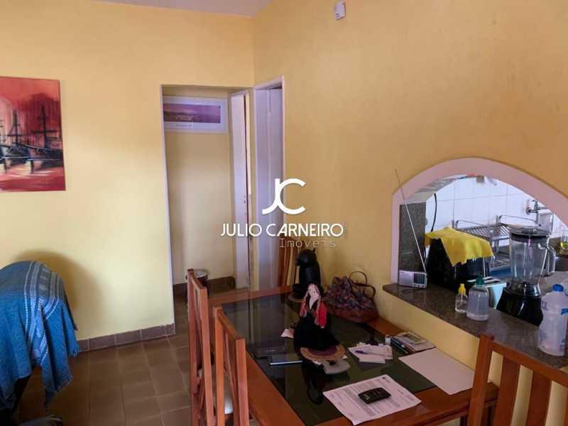 7e9029c4-493e-4eb5-88e6-b34da5 - Casa 2 quartos à venda Rio de Janeiro,RJ - R$ 450.000 - CGCA20003 - 12
