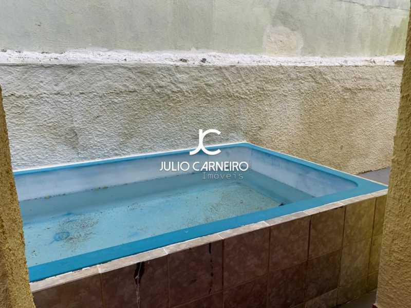 513a68c4-9b81-49bc-af99-2ee19d - Casa 2 quartos à venda Rio de Janeiro,RJ - R$ 450.000 - CGCA20003 - 10