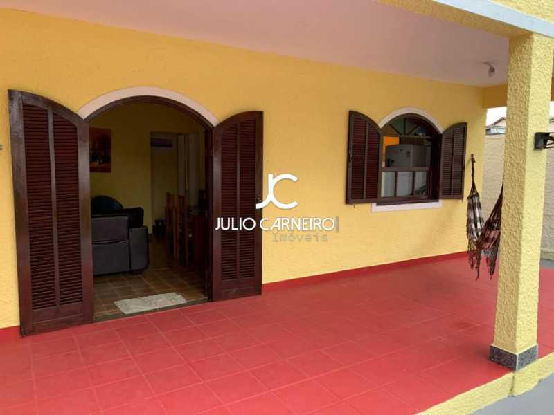 678f55dc-85e3-473b-b162-e03c84 - Casa 2 quartos à venda Rio de Janeiro,RJ - R$ 450.000 - CGCA20003 - 5