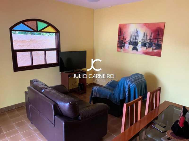 6432e077-3078-482b-80f5-5d3a1e - Casa 2 quartos à venda Rio de Janeiro,RJ - R$ 450.000 - CGCA20003 - 11