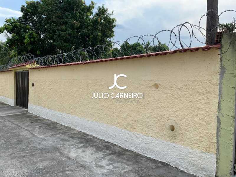 51950258-a806-402f-a1e1-6c6f55 - Casa 2 quartos à venda Rio de Janeiro,RJ - R$ 450.000 - CGCA20003 - 17