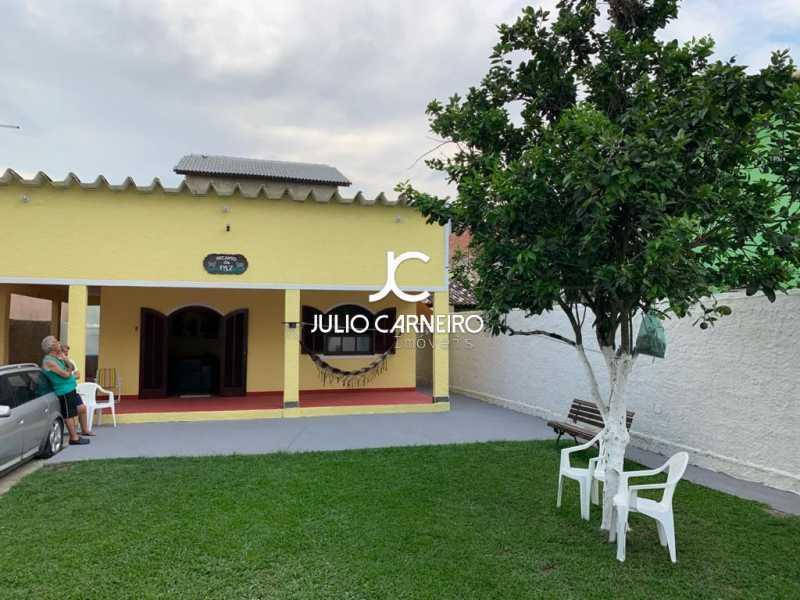af068875-63b4-4225-a823-e38010 - Casa 2 quartos à venda Rio de Janeiro,RJ - R$ 450.000 - CGCA20003 - 4