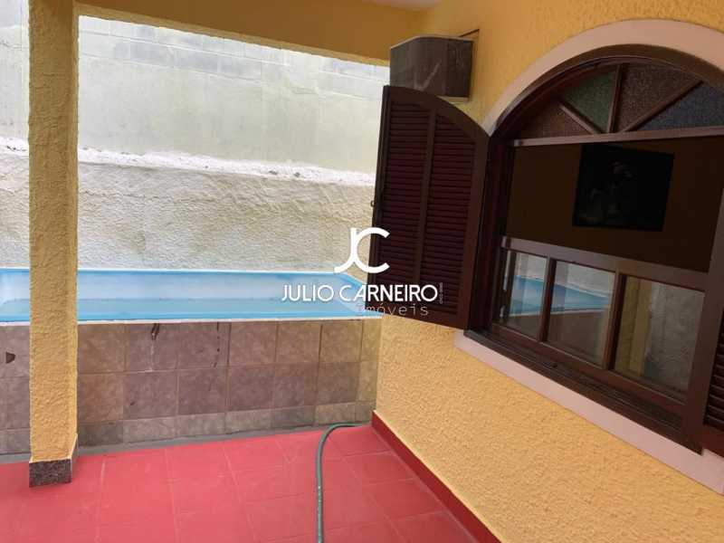 b513d404-d6cc-4449-8dc8-8aaef7 - Casa 2 quartos à venda Rio de Janeiro,RJ - R$ 450.000 - CGCA20003 - 9