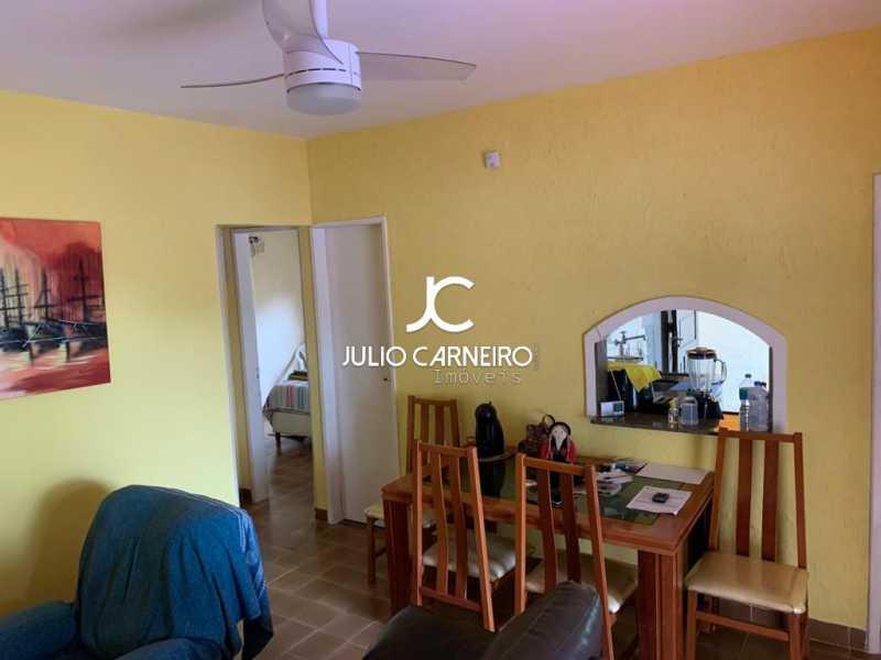 bdcd132e-9434-45e0-b400-8d0171 - Casa 2 quartos à venda Rio de Janeiro,RJ - R$ 450.000 - CGCA20003 - 13