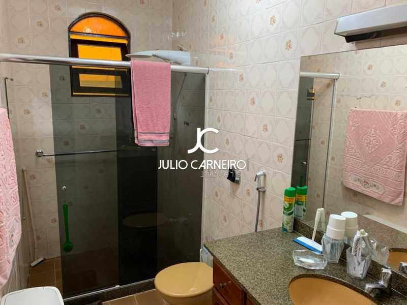 be2ef791-c043-447c-98ab-7cce3f - Casa 2 quartos à venda Rio de Janeiro,RJ - R$ 450.000 - CGCA20003 - 16