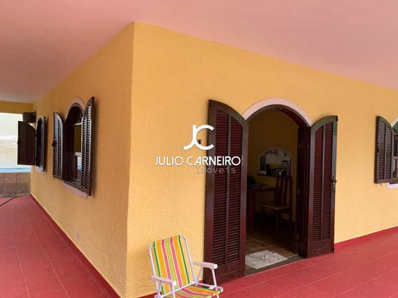 f2b20b45-7b4f-4287-85f8-105ff9 - Casa 2 quartos à venda Rio de Janeiro,RJ - R$ 450.000 - CGCA20003 - 6
