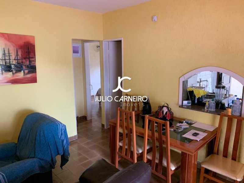 f770c7b2-c665-4ee1-8de8-b665d5 - Casa 2 quartos à venda Rio de Janeiro,RJ - R$ 450.000 - CGCA20003 - 14