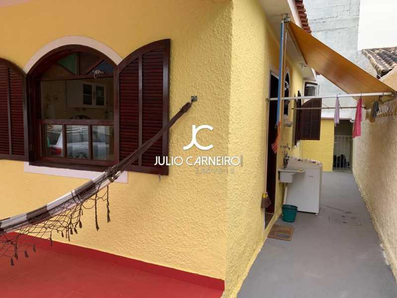 ff59179e-a3a9-496c-9488-b9f6e9 - Casa 2 quartos à venda Rio de Janeiro,RJ - R$ 450.000 - CGCA20003 - 7