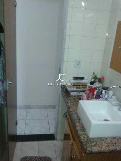 445019570236580Resultado - Apartamento 2 quartos à venda Rio de Janeiro,RJ - R$ 190.000 - CGAP20013 - 4