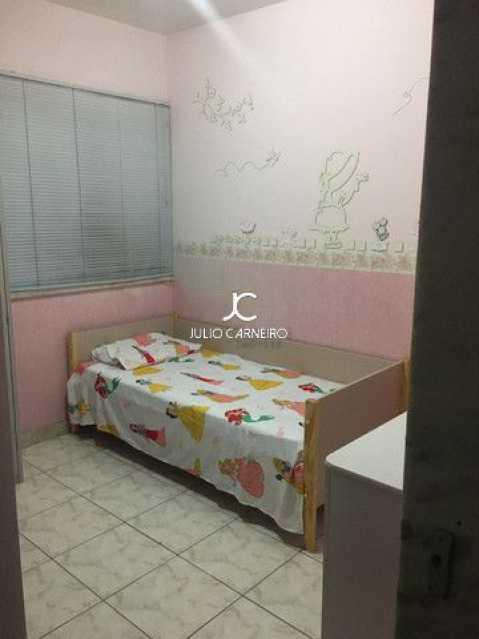 445028576151089Resultado - Apartamento 2 quartos à venda Rio de Janeiro,RJ - R$ 190.000 - CGAP20013 - 13