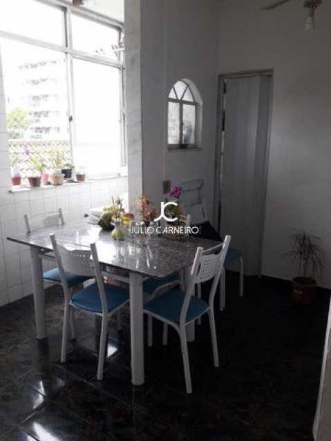 445044330265451Resultado - Apartamento 2 quartos à venda Rio de Janeiro,RJ - R$ 190.000 - CGAP20013 - 8
