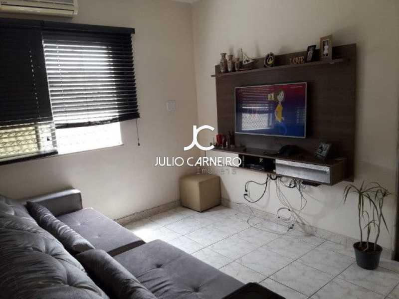 445056213320689Resultado - Apartamento 2 quartos à venda Rio de Janeiro,RJ - R$ 190.000 - CGAP20013 - 1