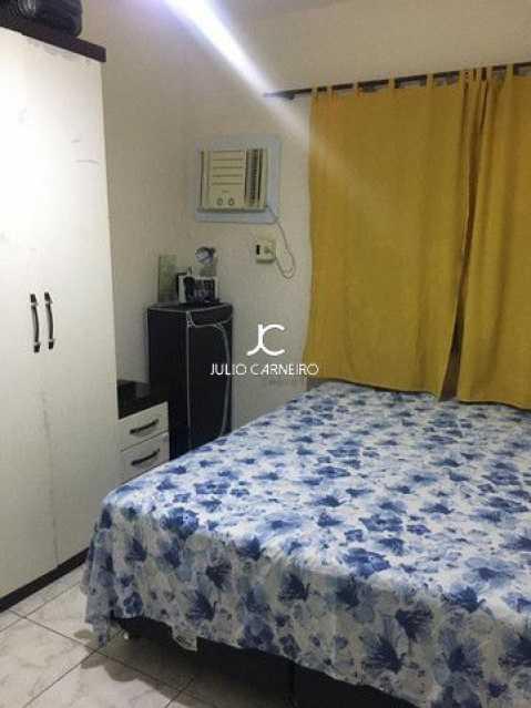 445086812470987Resultado - Apartamento 2 quartos à venda Rio de Janeiro,RJ - R$ 190.000 - CGAP20013 - 10