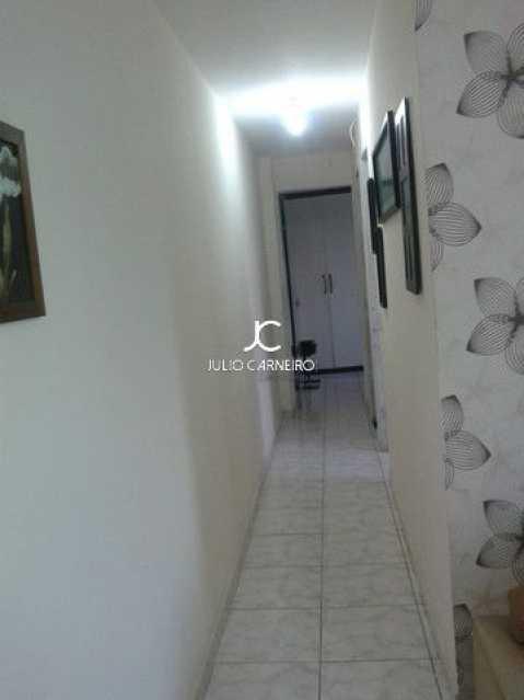 446051816780029Resultado - Apartamento 2 quartos à venda Rio de Janeiro,RJ - R$ 190.000 - CGAP20013 - 9