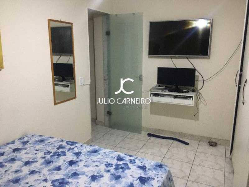 446075215866394Resultado - Apartamento 2 quartos à venda Rio de Janeiro,RJ - R$ 190.000 - CGAP20013 - 11