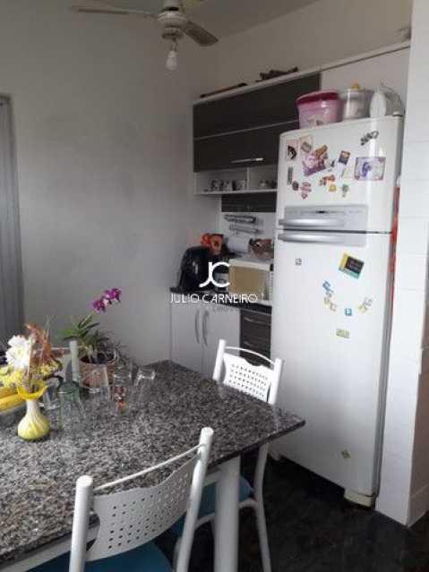447040575835408Resultado - Apartamento 2 quartos à venda Rio de Janeiro,RJ - R$ 190.000 - CGAP20013 - 7