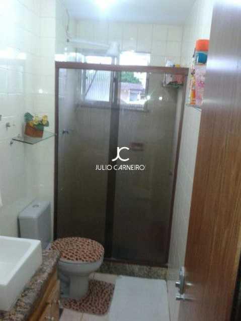 447097813034860Resultado - Apartamento 2 quartos à venda Rio de Janeiro,RJ - R$ 190.000 - CGAP20013 - 16