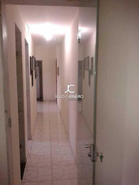 448024214358727Resultado - Apartamento 2 quartos à venda Rio de Janeiro,RJ - R$ 190.000 - CGAP20013 - 17
