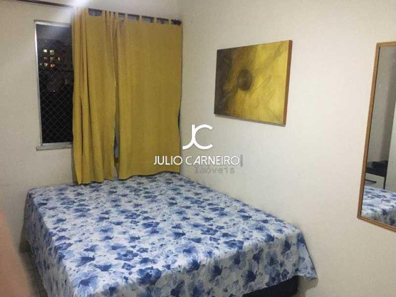 448057934984572Resultado - Apartamento 2 quartos à venda Rio de Janeiro,RJ - R$ 190.000 - CGAP20013 - 12
