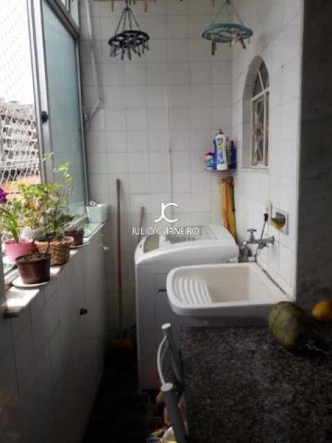 448058453270885Resultado - Apartamento 2 quartos à venda Rio de Janeiro,RJ - R$ 190.000 - CGAP20013 - 18