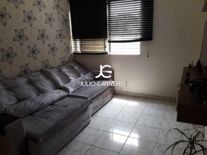 449096930081498Resultado - Apartamento 2 quartos à venda Rio de Janeiro,RJ - R$ 190.000 - CGAP20013 - 3