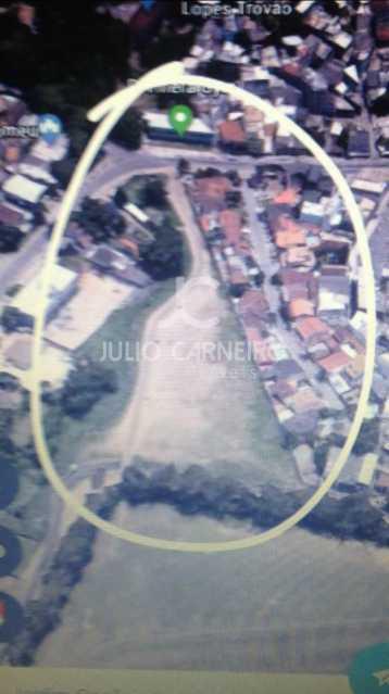 1 1 - Terreno 16300m² à venda Rio de Janeiro,RJ - R$ 40.000.000 - JCTC00001 - 3