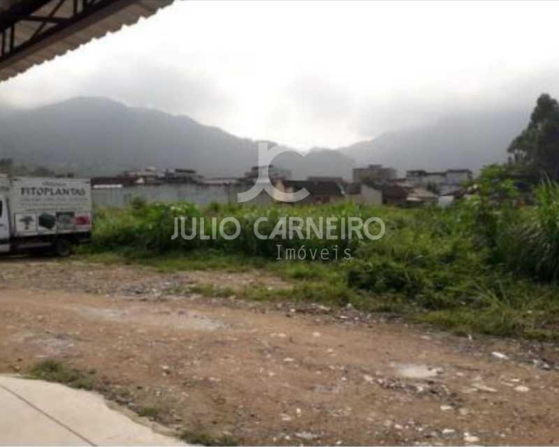 1 - Terreno 16300m² à venda Rio de Janeiro,RJ - R$ 40.000.000 - JCTC00001 - 1