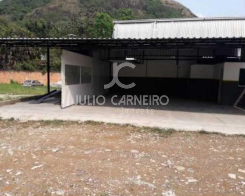 2 - Terreno 16300m² à venda Rio de Janeiro,RJ - R$ 40.000.000 - JCTC00001 - 4