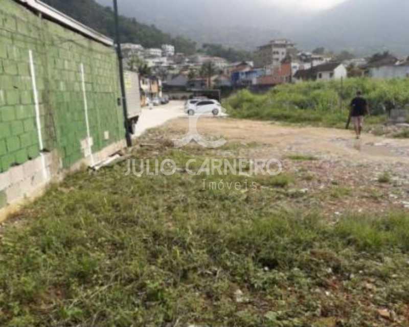3 - Terreno 16300m² à venda Rio de Janeiro,RJ - R$ 40.000.000 - JCTC00001 - 5